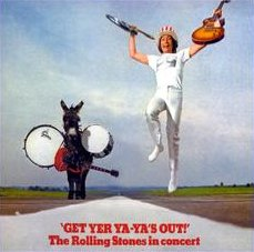 Get_Yer_Ya-Ya's_Out!_The_Rolling_Stones_in_Concert