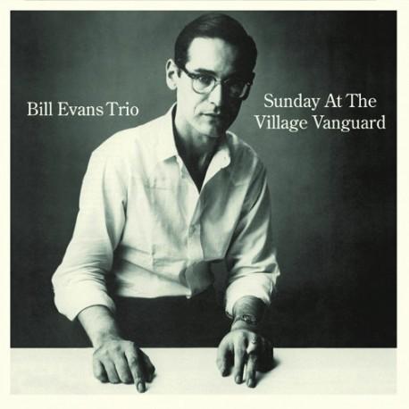 sunday-at-the-village-vanguard