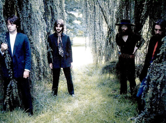 19_the-beatles-last-photo-shoot-august-1969-1