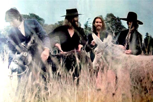 28_the-beatles-last-photo-shoot-august-1969-25