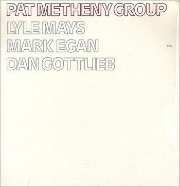Pat Metheny Group_Pat Metheny Group_lp_mp_1978