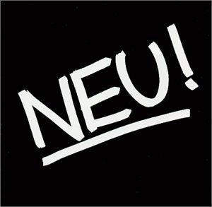 Neu75_albumcover