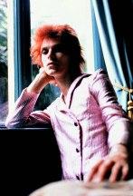 72-04-haddon-window-Mick-Rock-01