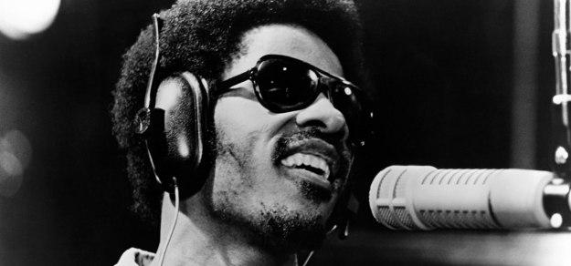 Stevie-Wonder-Innervisions-1
