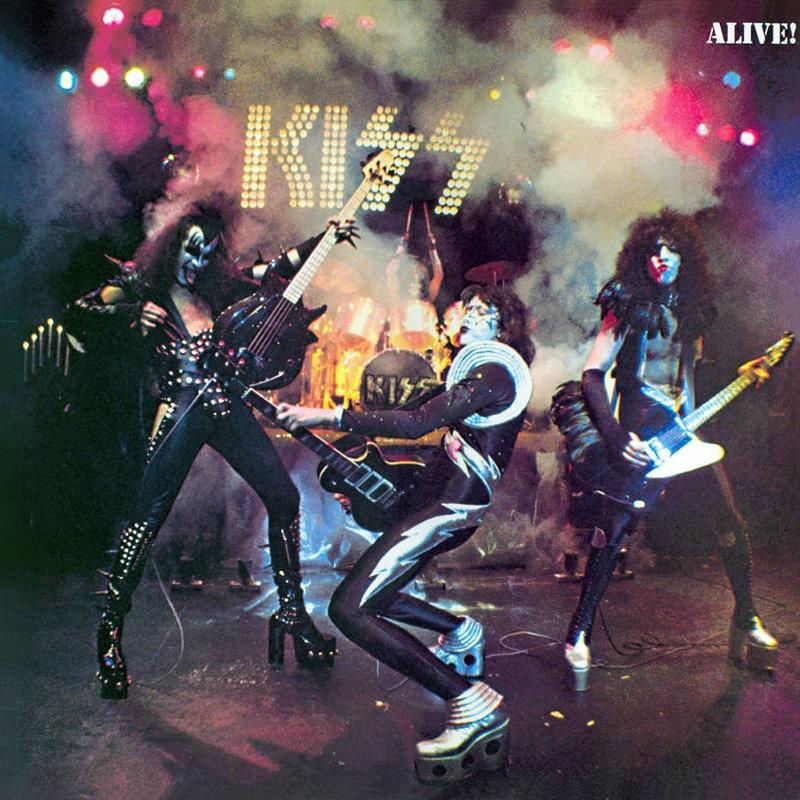 kiss-alive_custom-0f7066fc49041a88a51d60e188fef02f0783edc3-s800-c85