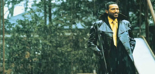 marvin-gaye-whats-going-on1