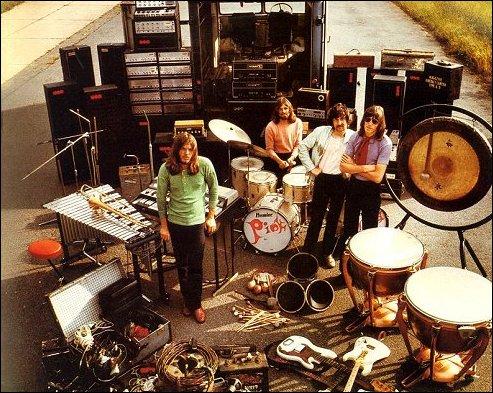 Pink+Floyd+ummagumma