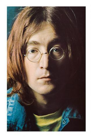 The Beatles White Album Anniversary Edition_John Lennon_0