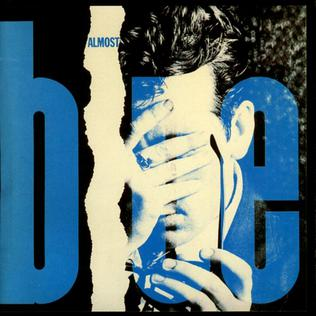 Almost_Blue_-_Elvis_Costello_and_the_Attractions