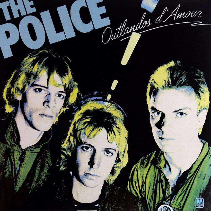The-Police-Outlandos-DAmour-Album-cover-web-optimised-820