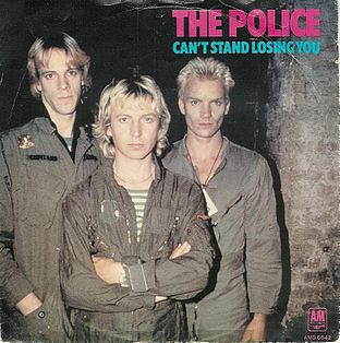 The_police-cant_stand_losing_you_s