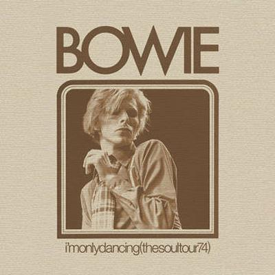 bowie-im-only-dancing-rsd202