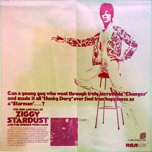 Bowie-Ziggy-Gem-lores-526x526