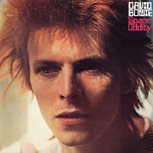 cover_David_Bowie69