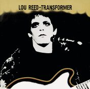 Lou-Reed-Transformer-768x758