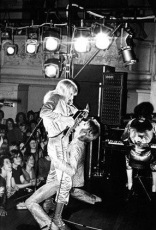 Mick-and-DB-Oxford-Town-Hall