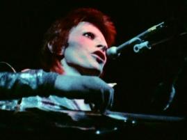 000949-Bowie-David-My-Death-Hammersmith-Odeon-1973