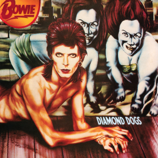 0_Bowie_DiamondDogs_IllustrationChronicles_1000