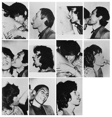 andy-warhol-rolling-stones-love-you-live-10-others-11-works