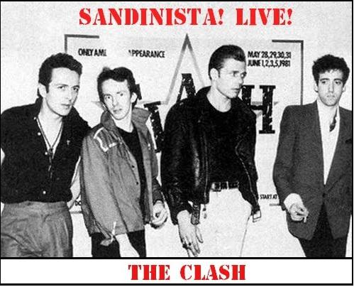 Clash_Sand_Live2