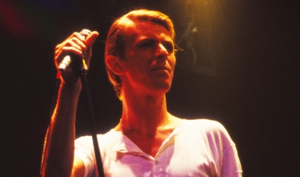 David-Bowie-1978-color-2