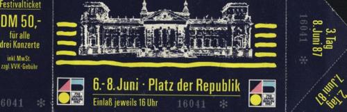 david-bowie-concert-for-berlin-3