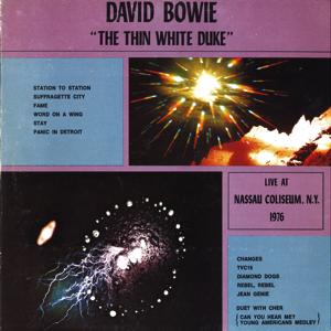 david-bowie-the-thin-White-duke-1