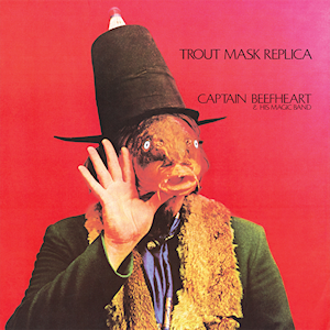 Trout_Mask_Replica