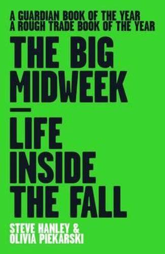 the-big-midweek