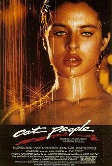 220px-Cat_People_1982_movie