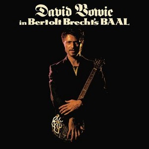 Bowie_Baal