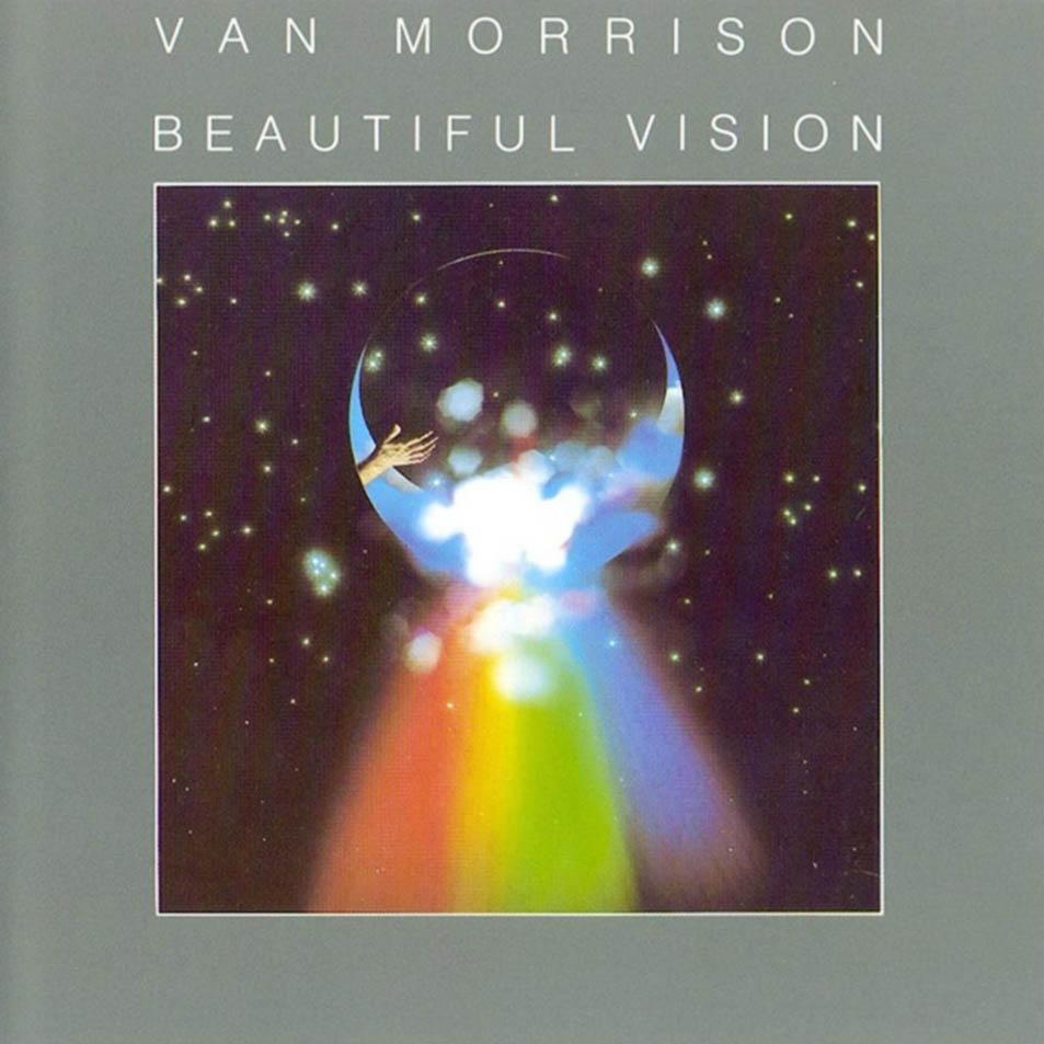 Van_Morrison-Beautiful_Vision-Frontal