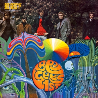 Bee_Gees'_1st