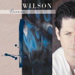 Brian_Wilson_(Brian_Wilson_album_-_cover_art)