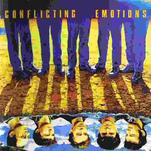 Conflicting_Emotions