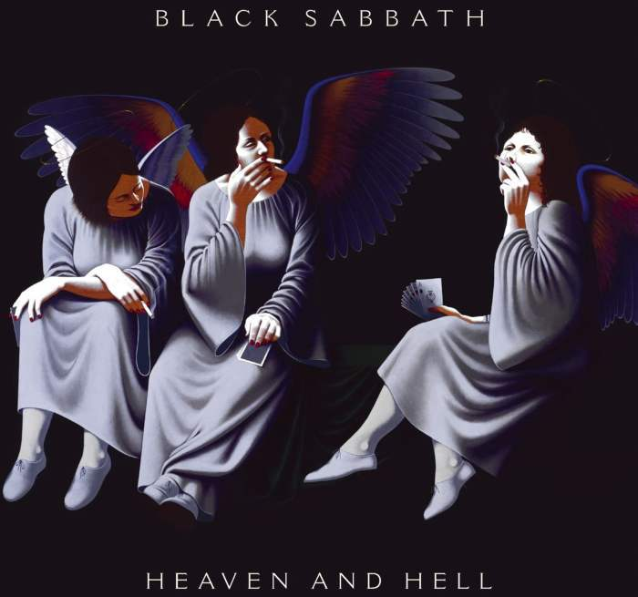 Cropped-Smoking-Angels-Heaven-Hell-Black-Sabbath-Cover