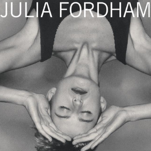Julia_Fordham_(album)_1988