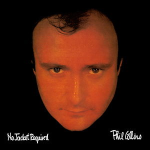 Phil_Collins_-_No_Jacket_Required