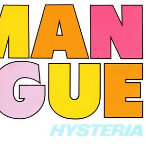 The_Human_League_-_Hysteria