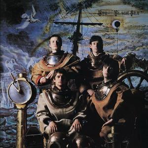 XTC_-_Black_Sea_album_cover