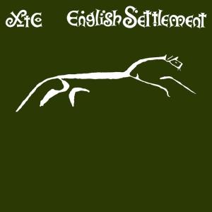 XTC_English_Settlement