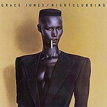 220px-Grace_Jones_-_Nightclubbing