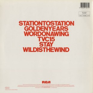 DAVID_BOWIE_STATION+TO+STATION-518373b
