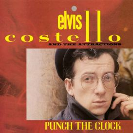 punch-the-clock-front