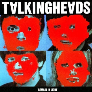 talking heads_remain in light