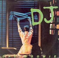 Bowie_DJ